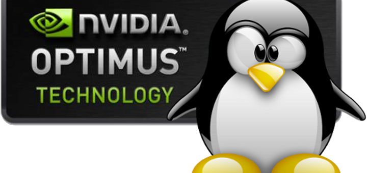 Installing Kubuntu 16.10 on nVidia Optimus Laptop