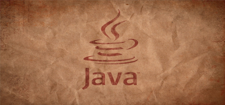 Installing Java on Linux