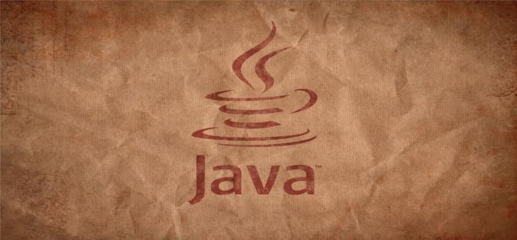 Installing Java on Linux